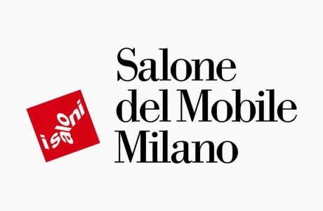 Milano design week 2019