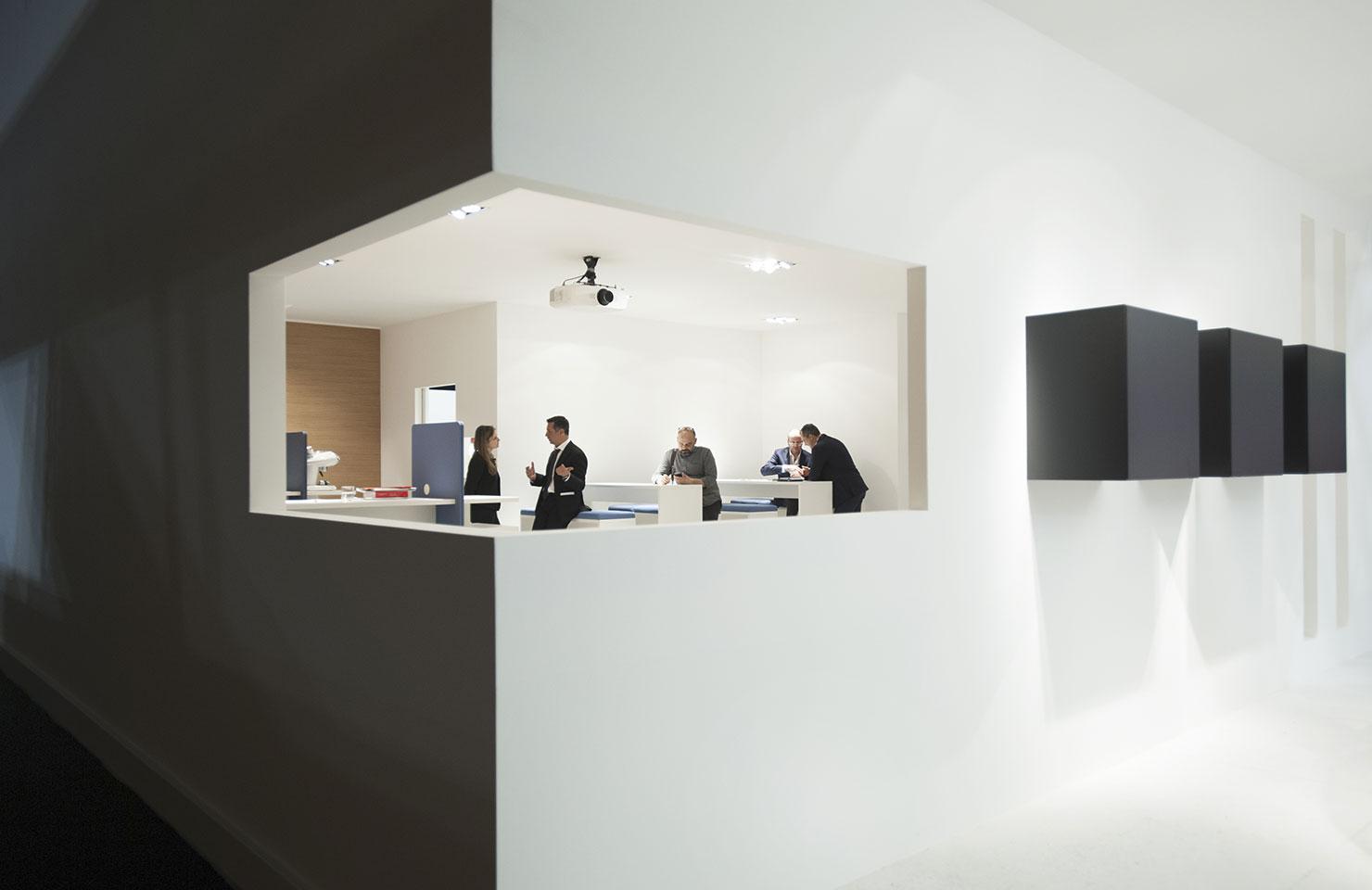Workplace3.0